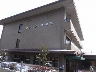 DSCF9617.jpg