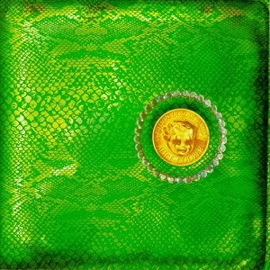 Alice_Cooper_-_Billion_Dollar_Babies.jpg