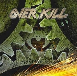 Overkill_-_The_Grinding_Wheel.jpg