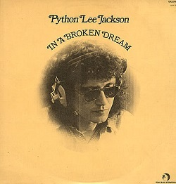 Python_Lee_Jackson_-_In_A_Broken_Dream.jpg