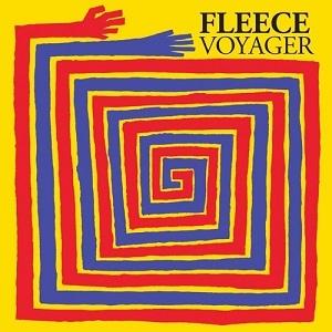 fleece-voyager.jpg