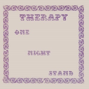 therapy-one-night-stand-mini-lp-cd.jpg