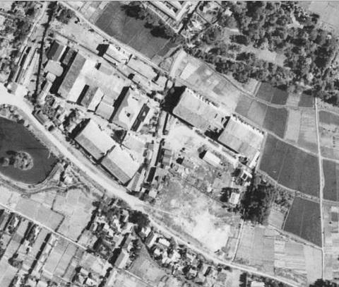194708.jpg