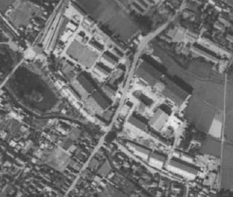 195710.jpg