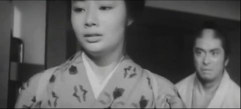 bakumatsuzankoku03.jpg