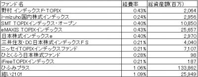 index-kokunai-jyunsisan-20170418.png