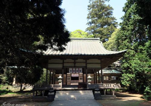志都岐山神社3