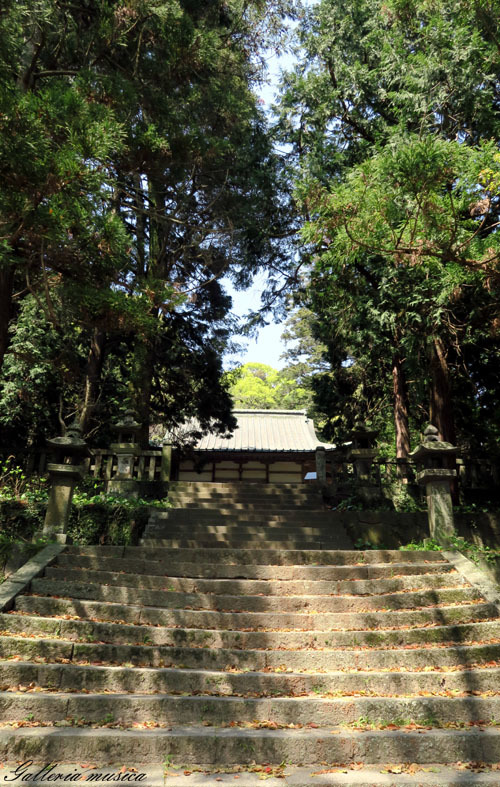 志都岐山神社4