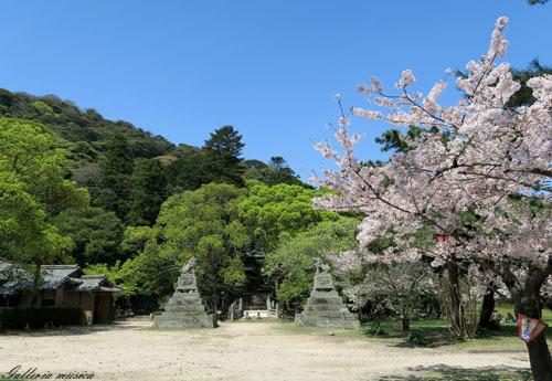 志都岐山神社5