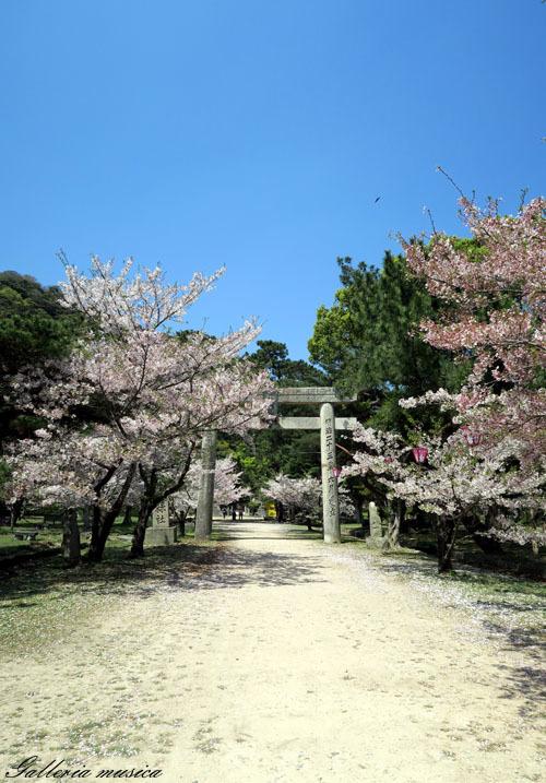 志都岐山神社6