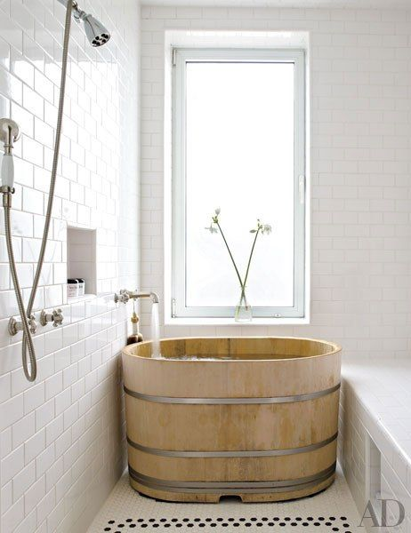 bm bath