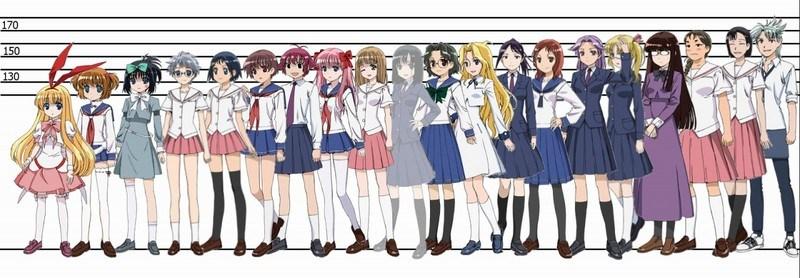mangasakushakobayashi038.jpg