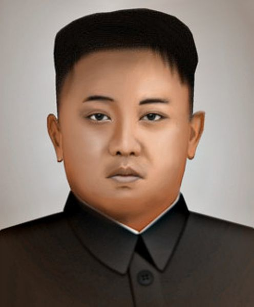 Kim_Jong-Un_Photorealistic-Sketch.jpg