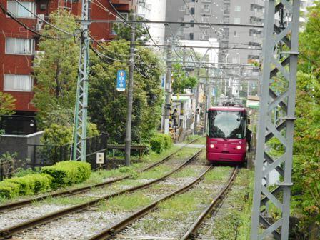 千登勢橋2