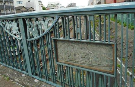 堀之内橋2