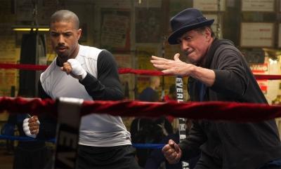 Creed-Sylvester_Stallone-Michael_B_Jordan