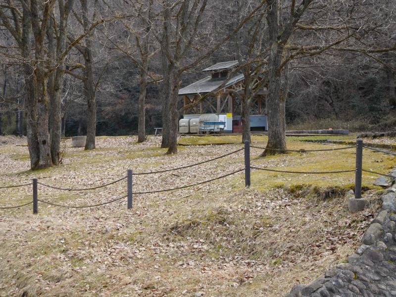 ss-キャンプ場 1