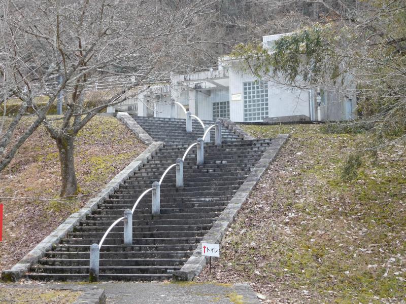 ss-キャンプ場 5