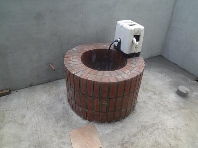 BBQ炉(縮小)