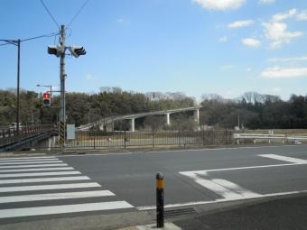八菅橋170317