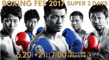 BOXINGFES2017BANNER.jpg