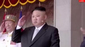 LIVE DPRK North Korea Military