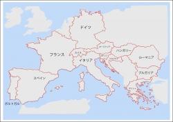 ヨーロッパ国名有りjpg
