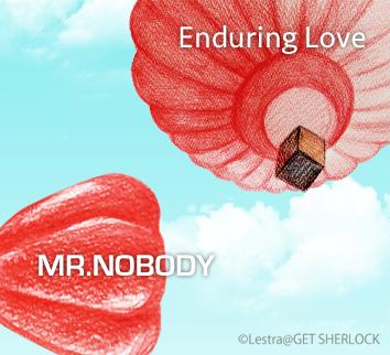 MrNbody_baloon_vase.png