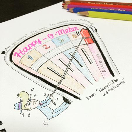 happymeter.jpg