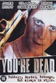 youre_dead.jpg