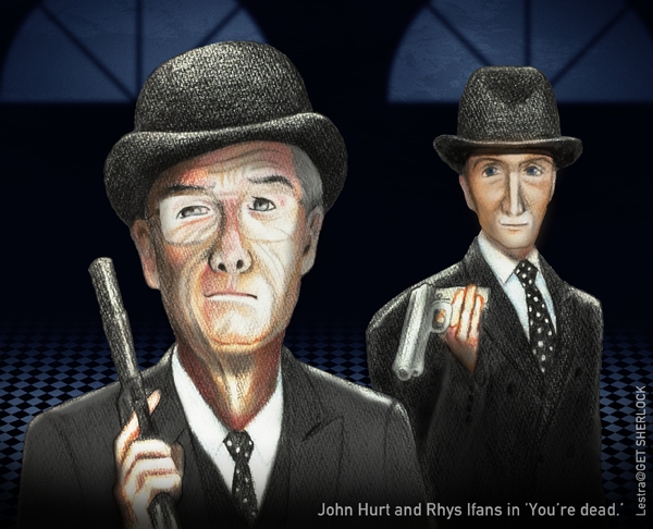 youredead_rhysifans_johnhurt.png
