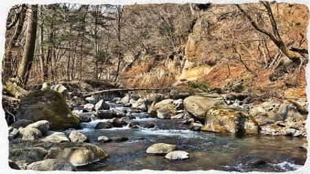 那珂川水系2 (2)