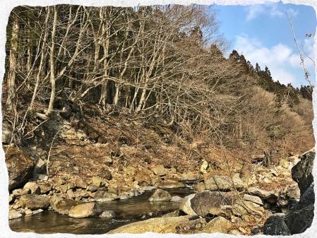 那珂川水系3 (1)