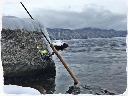 2017 中禅寺湖1 (4)