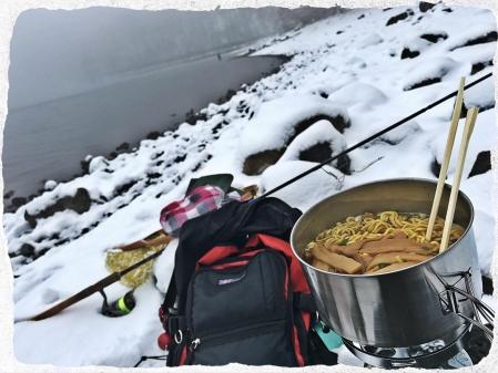 2017 中禅寺湖1 (3)