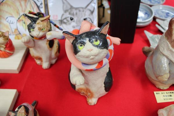 007_convert水谷満招き猫