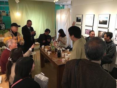 20160213福丸さん落語5