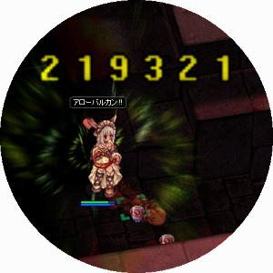 170313c.jpg