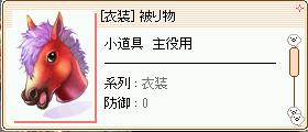 170403c.jpg