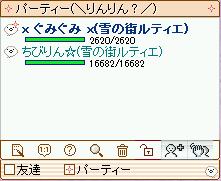170405p.jpg