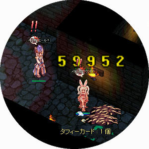 170412k.jpg