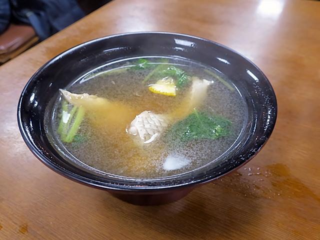 170218shimizu07.jpg