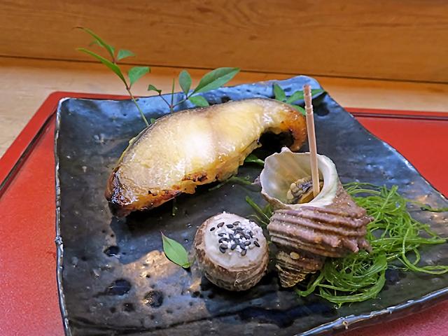 170303sakamoto08_20170313210135fa1.jpg