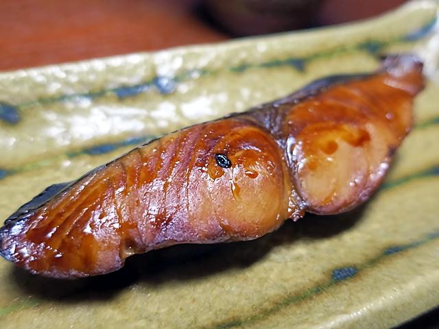 170321sawara03.jpg