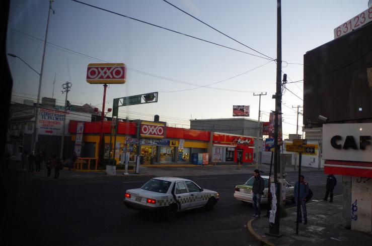 mexico-0065[1]