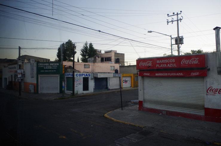 mexico-0067[1]