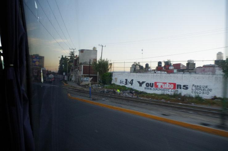 mexico-0068[1]