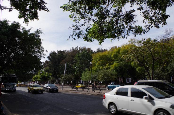 mexico-0090[1]