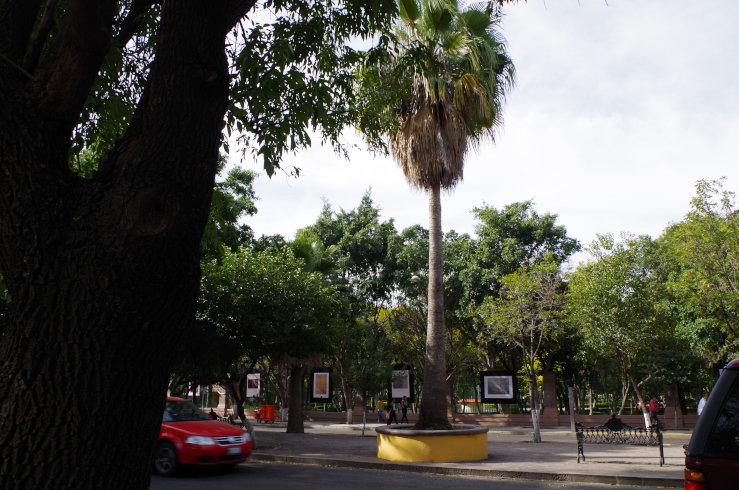 mexico-0092[1]