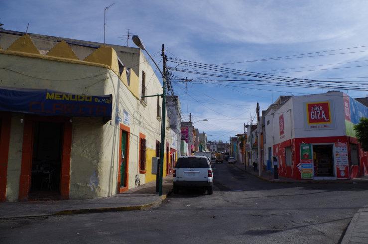 mexico-0095[1]
